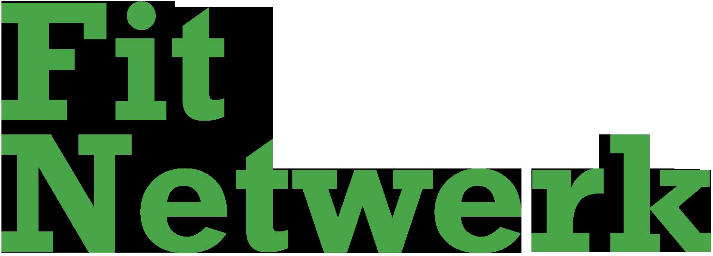FitNetwerk
